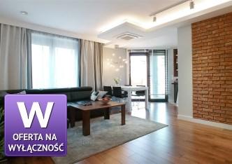 dom na sprzedaż - Kraków, Podgórze Duchackie, Kurdwanów, Wyżynna